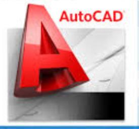 Autocad cơ bản-Lệnh Offset
